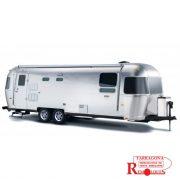 food-truck-modelo-airstream-remolques tarragona