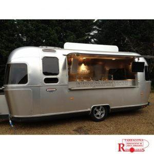 food truck-modelo-airstream-remolques tarragona
