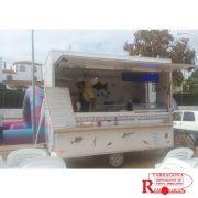 food truck pescado remolques- tarragona
