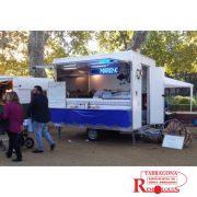 food truck pescaito remolques tarragona