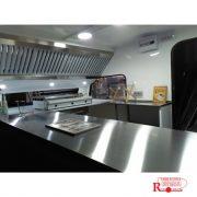 food-truck-refexpo-3-remolques -tarragona