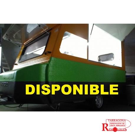 food-truck-refexpo-3-remolques tarragona
