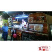 food-truck-refmarina remolques tarragona