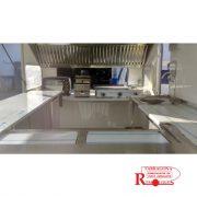 food truck-remolques tarragona