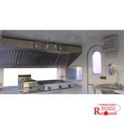 food-truck remolques tarragona