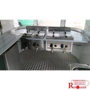 food-truck-remolques tarragona