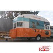 food-truck-remolques --tarragona