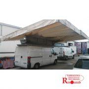 furgon-mercado-toldo-remolques tarragona