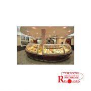 heladerias- remolques tarragona