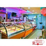 heladerias- -remolques- tarragona