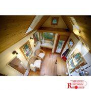 interiores-de-mini-casas-remolques tarragona