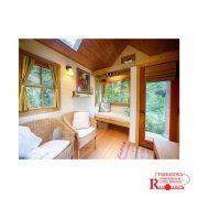 interiores-de-mini-casas remolques tarragona