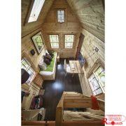 interiores-de-mini-casas-remolques -tarragona tinny house