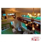 interiores-de-mini-casas-remolques -tarragona- tinny house