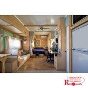interiores-de-mini-casas-remolques -tarragona- tinny- house