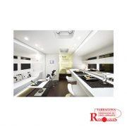 interiores-mini-casas-remolques -tarragona