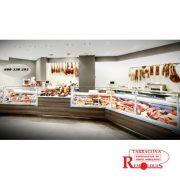 local carniceria remolques tarragona
