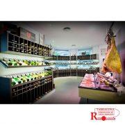local -carniceria -remolques --tarragona