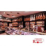 local -carniceria -remolquestarragona