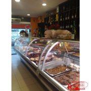 localcarniceria -remolques- tarragona
