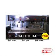 maquinaria-de-ocasion cafetera remolques tarragona