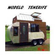 mini -casas -tinny -house remolques -tarragona