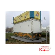 modelo-b-8-remolques tarragona-venta ambulante