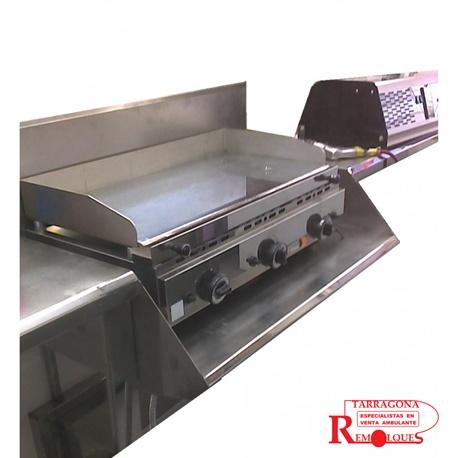 modelo-plancha gas remolques tarragona