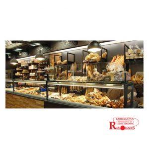 panaderia reposteria- remolques tarragona