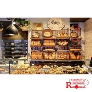 panaderia- reposteria remolques tarragona
