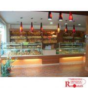 panaderia- reposteria remolques -tarragona