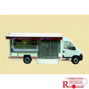 r-8-furgon-rustidor-remolques tarragona