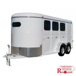 remolque-3-caballos remolques tarragona