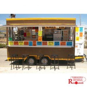 remolque-churreria-40mtrs-mag remolques tarragona