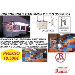 remolque-churreria-ref-ae remolques tarragona ae