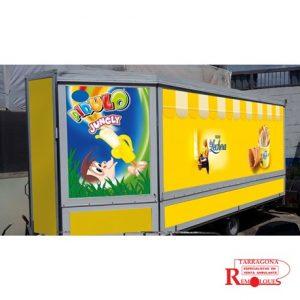 remolque-food-truck-remolques -tarragona