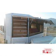 remolque-food-trucks helados remolques tarragona