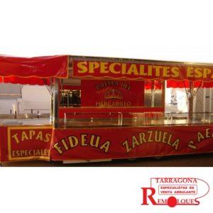 remolque-paellador-remolques -tarragona r16