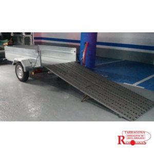 remolque-para-barredora-industrial remolques tarragona