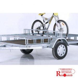 remolque-porta-bicicletas-r-c5 remolques tarragona