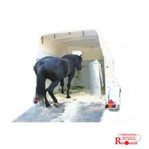 remolques caballos remolques tarragona