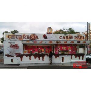 semiremolque-9mtrs-churreria-bar remolques tarragona
