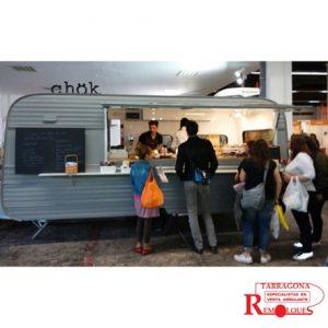 vehiculos-food-truck-donuts remolques tarragona