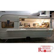 vehiculos-food-truck donuts remolques tarragona