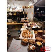 vehiculos-food-truck-donuts-remolques--tarragona