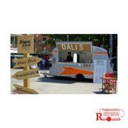 vehiculos-food-truck italia remolques tarragona