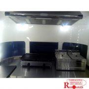 vehiculos-food-truck-italia-remolques tarragona