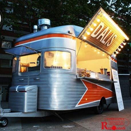 vehiculos-food-truck-remolques tarragona
