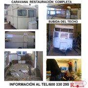 vehiculos-food-truck remolques tarragona
