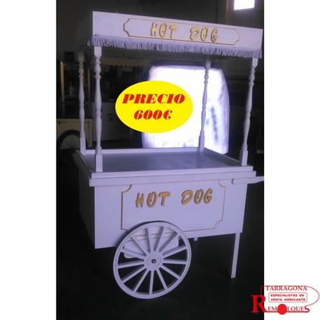carrito-de-madera remolques tarragona